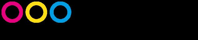 https://3xedigital.com/wp-content/uploads/2017/02/Ringier_Logo.png