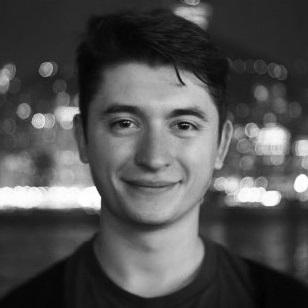 https://3xedigital.com/wp-content/uploads/2017/02/Valentyn-Pylypchuk-Google.jpg