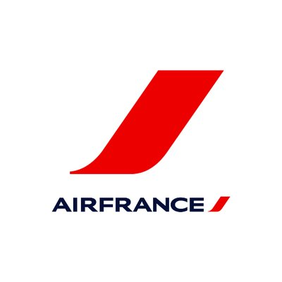 https://3xedigital.com/wp-content/uploads/2017/02/air-france.jpg