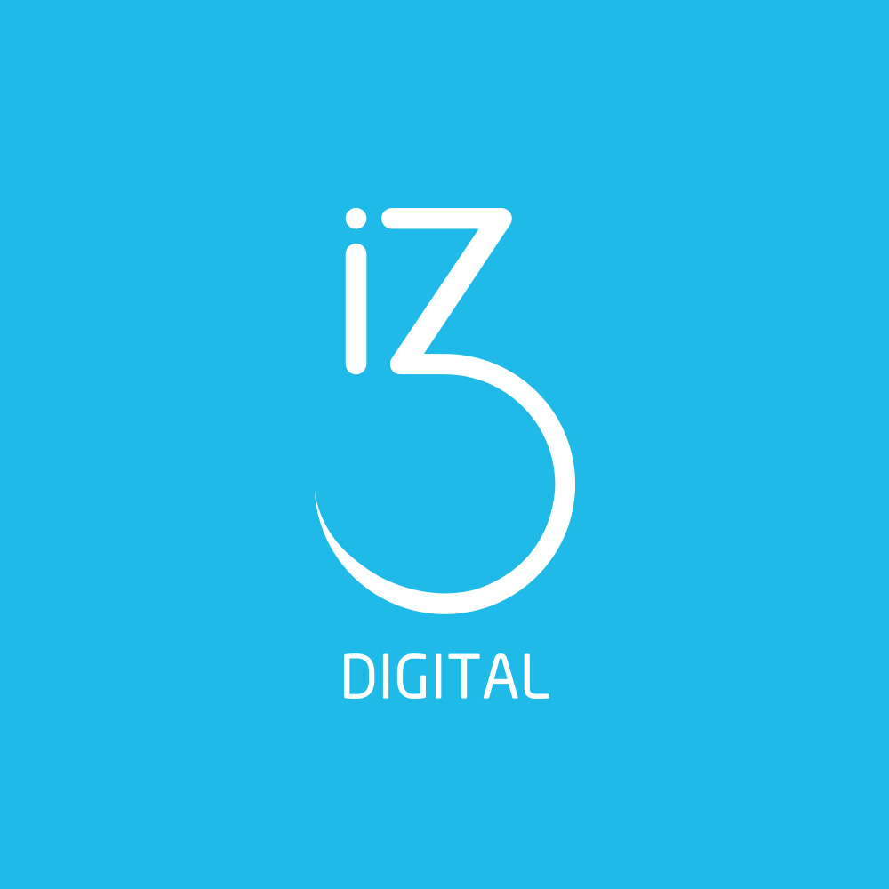 https://3xedigital.com/wp-content/uploads/2017/02/i3-logo.jpg