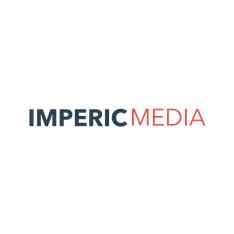 https://3xedigital.com/wp-content/uploads/2017/02/imperic-media.png