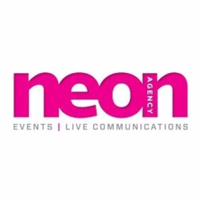 https://3xedigital.com/wp-content/uploads/2017/02/neon.jpg