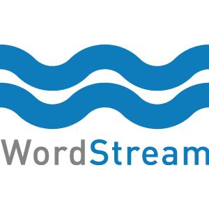 https://3xedigital.com/wp-content/uploads/2017/02/wordstream.png