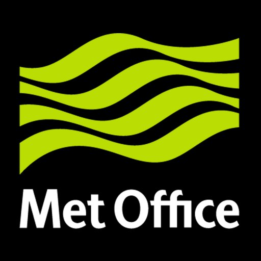https://3xedigital.com/wp-content/uploads/2017/04/met-office.jpg