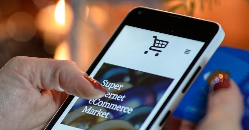 mobile-marketing-advertising.png