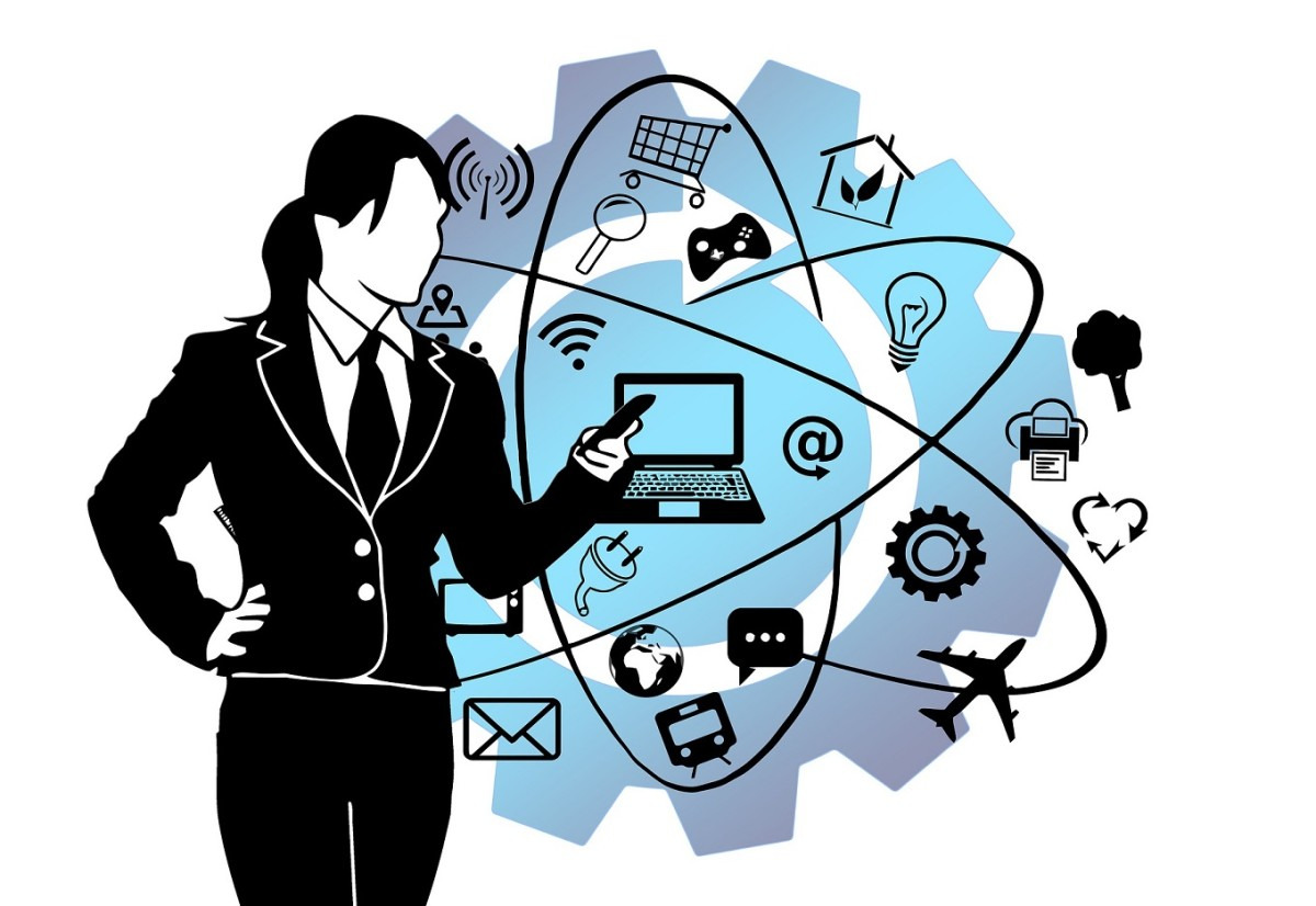 E-commerce-Revenue-Surge-3XE-Experts-Report-1200x826.jpg