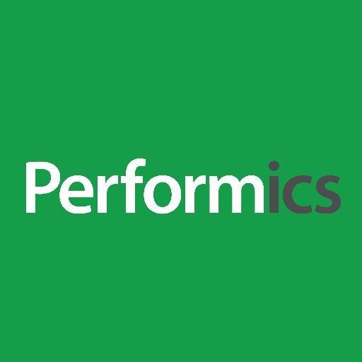 https://3xedigital.com/wp-content/uploads/2017/06/performics.jpeg