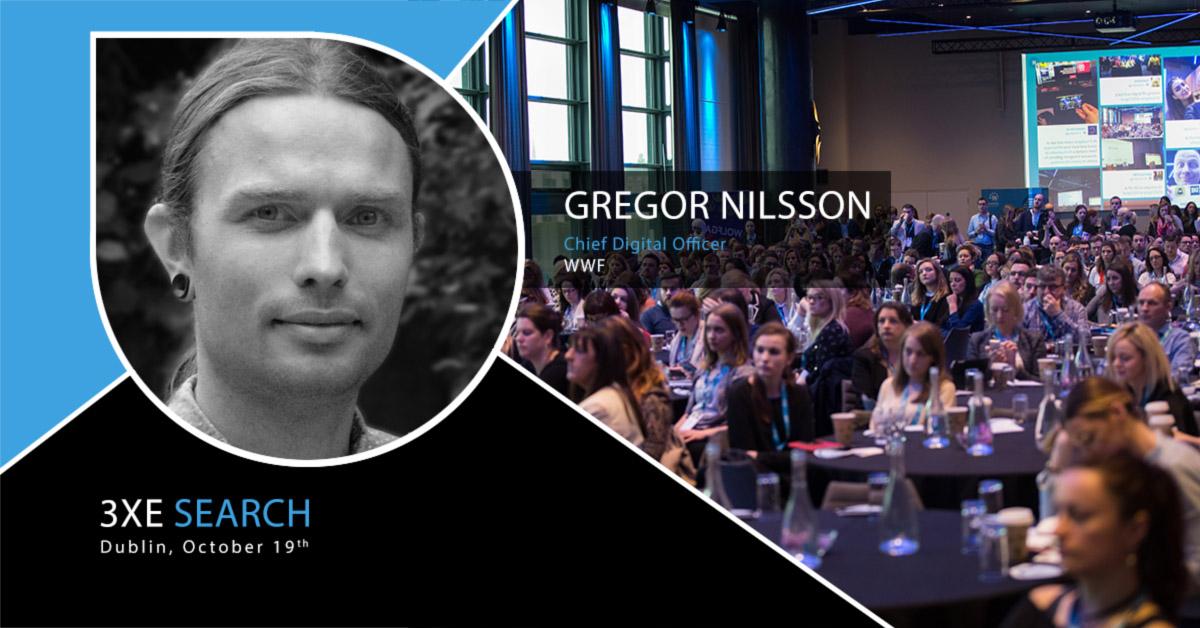 gregor-nilsson