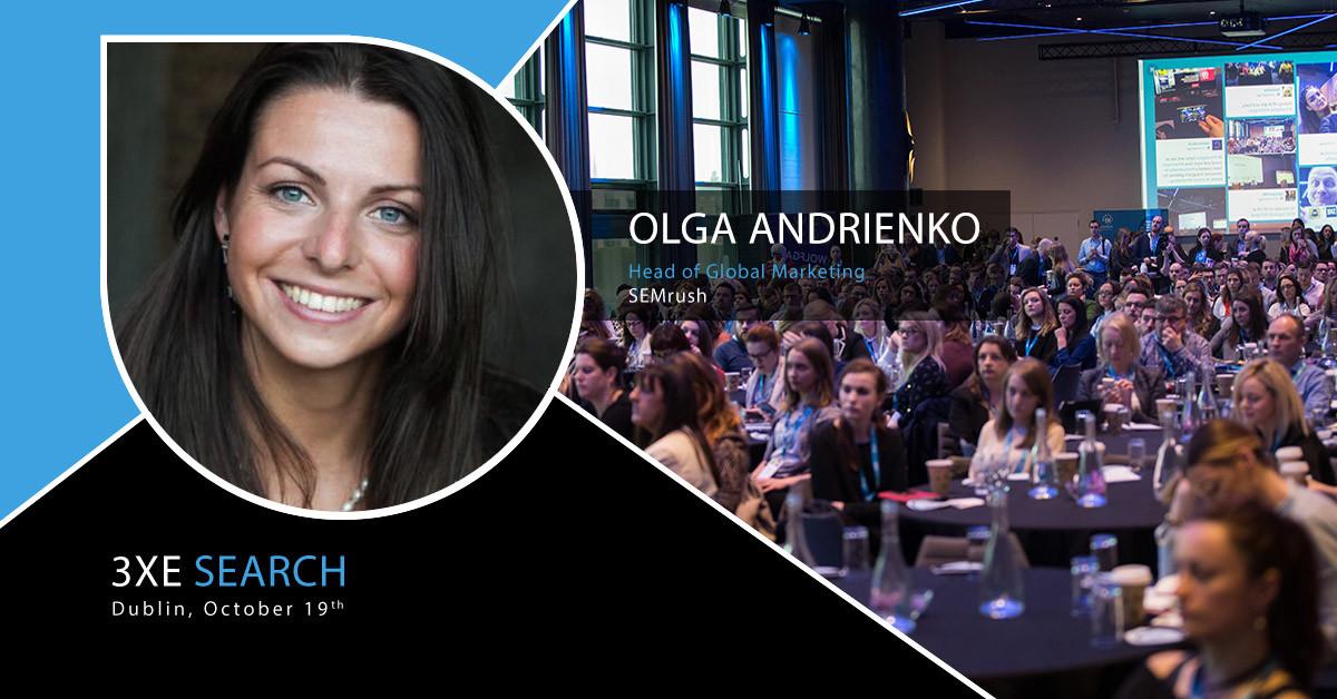 Olga-Andrienko-1200x628.jpg