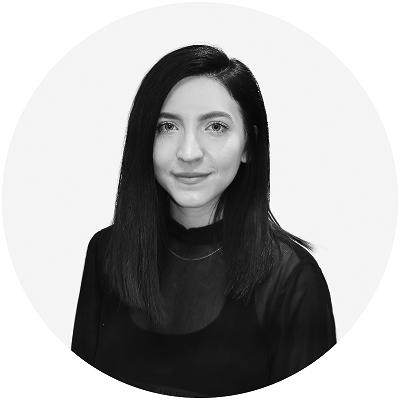 https://3xedigital.com/wp-content/uploads/2017/08/Paola_Gulian.png