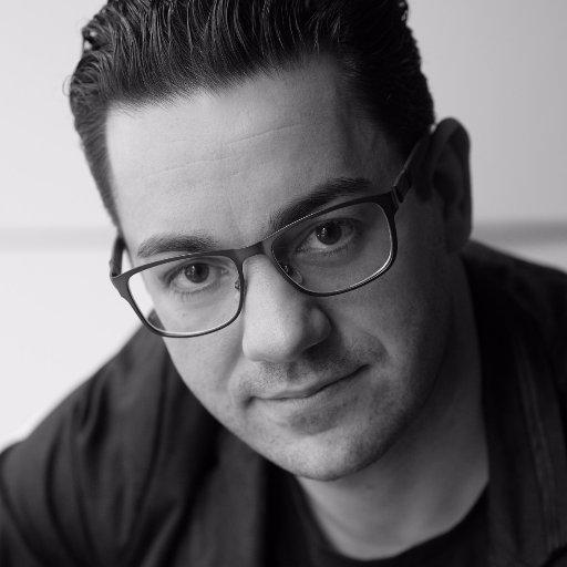 https://3xedigital.com/wp-content/uploads/2017/10/Bastian-Grimm.jpg