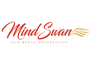https://3xedigital.com/wp-content/uploads/2017/10/MINDSWAN-LOGO-red-logo.png