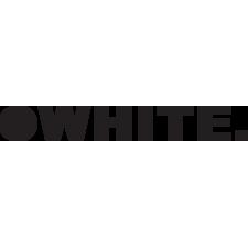 https://3xedigital.com/wp-content/uploads/2017/10/WHITE_LOGO.png