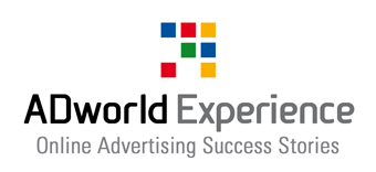 https://3xedigital.com/wp-content/uploads/2017/10/adworld-experience.png