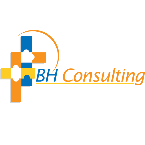 https://3xedigital.com/wp-content/uploads/2017/10/bhconsultinglogo-1.png