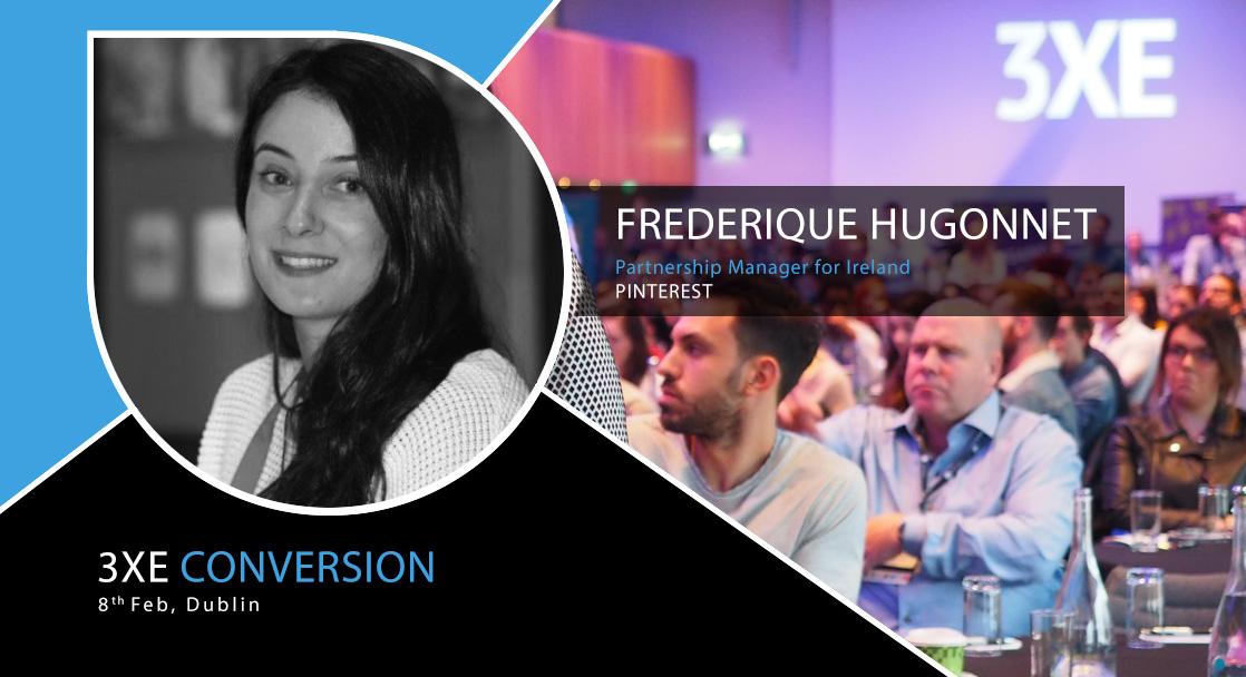 Frederique-Hugonnet.jpg