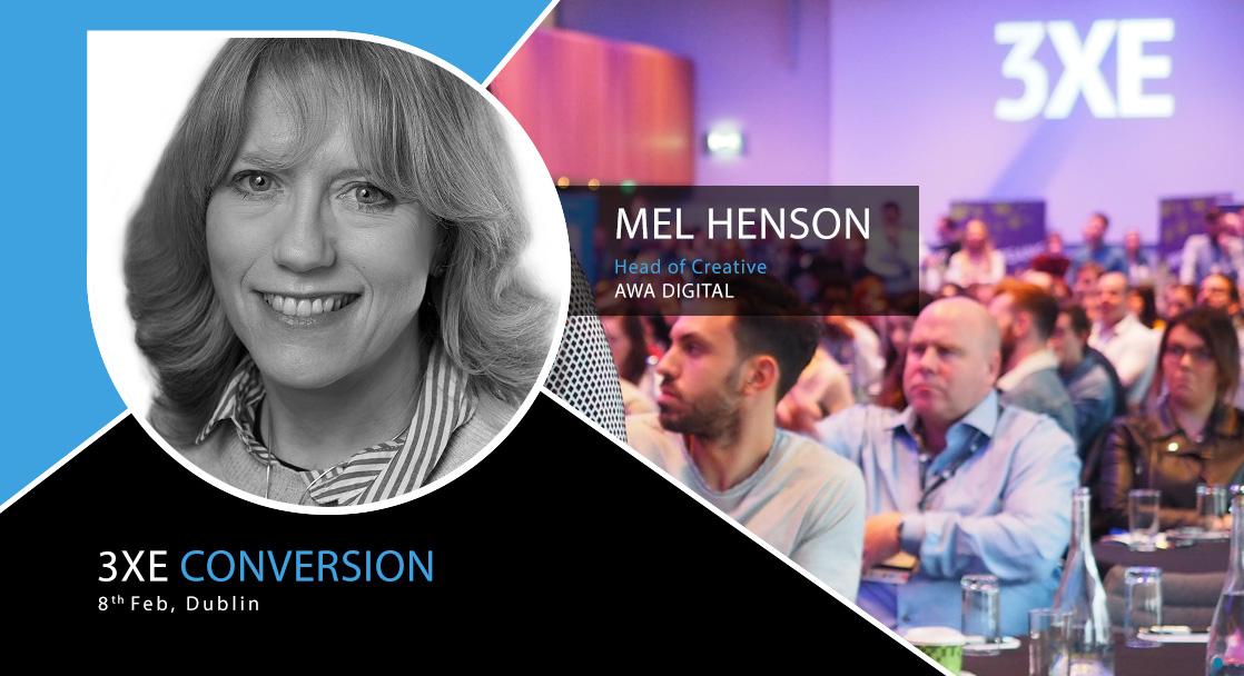 Mel-Henson.jpg