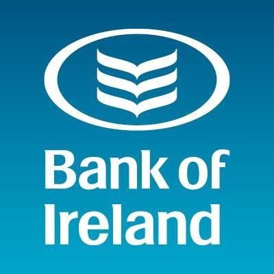 https://3xedigital.com/wp-content/uploads/2018/01/Bank-of-Ireland-logo.jpg