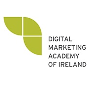 https://3xedigital.com/wp-content/uploads/2018/01/The-Digital-Marketing-Academy-of-Ireland-logo.jpg