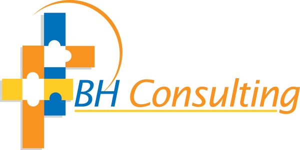 https://3xedigital.com/wp-content/uploads/2018/01/bhconsultinglogo-1.png