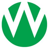 https://3xedigital.com/wp-content/uploads/2018/01/wolfgang.png