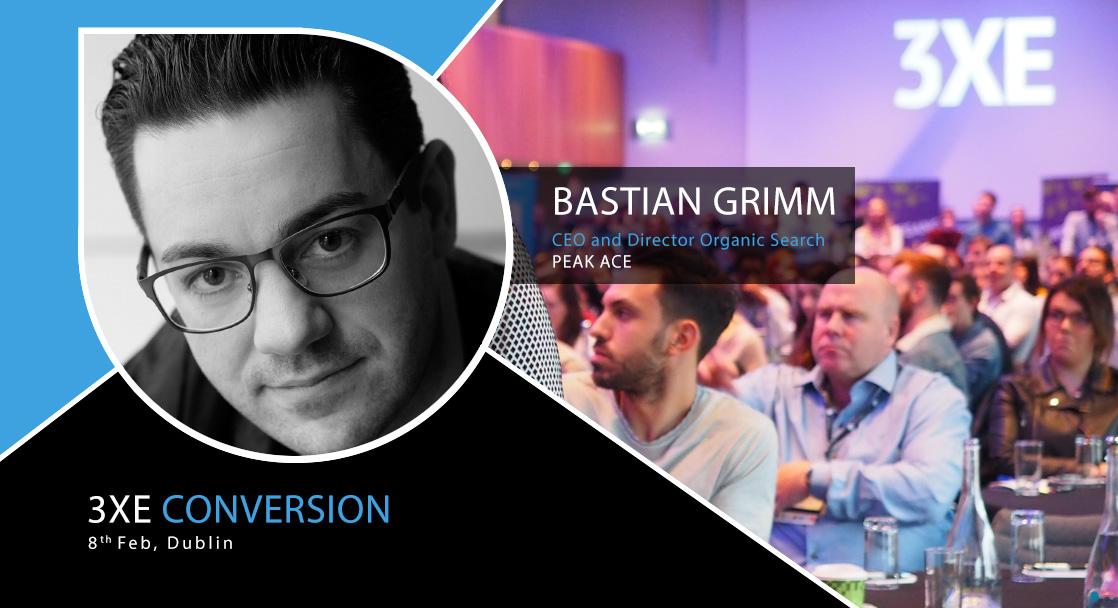 Bastian-Grimm-blog.jpg
