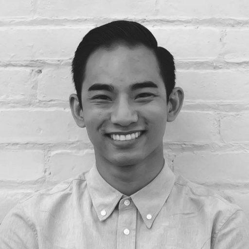 https://3xedigital.com/wp-content/uploads/2018/02/David-Ly-Khim.jpg