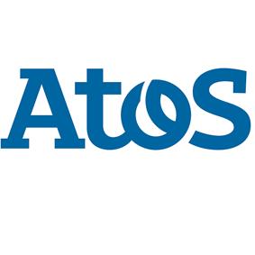 https://3xedigital.com/wp-content/uploads/2018/02/atos-logo.png