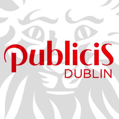 https://3xedigital.com/wp-content/uploads/2018/02/publicis-logo.png