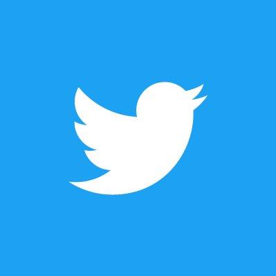 https://3xedigital.com/wp-content/uploads/2018/02/twitter-logo.jpg