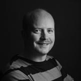 https://3xedigital.com/wp-content/uploads/2018/03/Tady-Walsh-Arekibo.png
