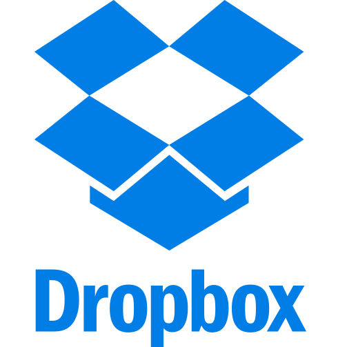 https://3xedigital.com/wp-content/uploads/2018/03/dropbox-logo.png