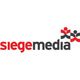 https://3xedigital.com/wp-content/uploads/2018/03/siegemedia-logo.jpg