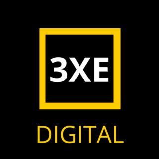 https://3xedigital.com/wp-content/uploads/2018/07/3XE-Digital-Logo-Final-320x320.jpg