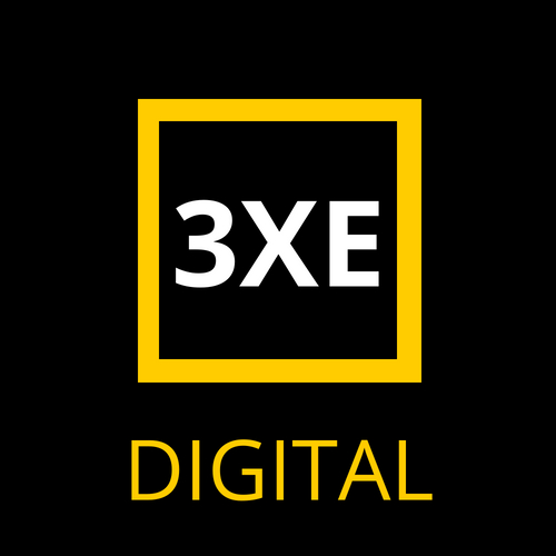 https://3xedigital.com/wp-content/uploads/2018/07/3XE-Digital-Logo-Final.jpg