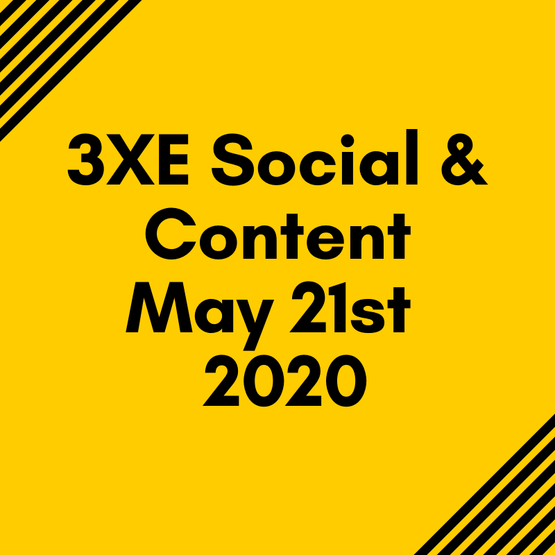 https://3xedigital.com/wp-content/uploads/2018/07/3XE-Digital-Marketing-Conference-Series-12.png