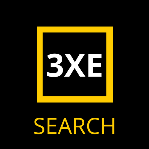 https://3xedigital.com/wp-content/uploads/2018/07/3XE-Search-Logo-Final.jpg
