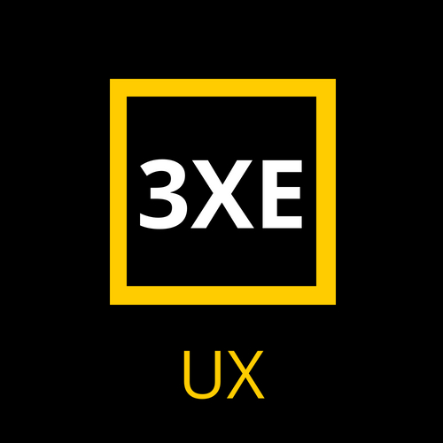 https://3xedigital.com/wp-content/uploads/2018/07/3XE-UX-Logo-Final.jpg