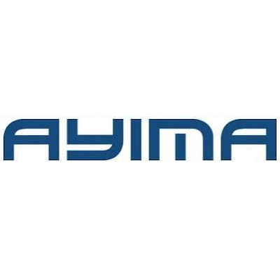 https://3xedigital.com/wp-content/uploads/2018/07/Ayima-3XE-Search-Sponsor.jpg