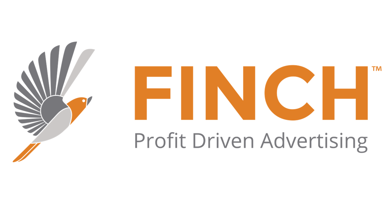 https://3xedigital.com/wp-content/uploads/2018/07/Finch-logo.png