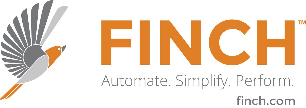 https://3xedigital.com/wp-content/uploads/2018/07/Finch_Automate_CLR2.jpg