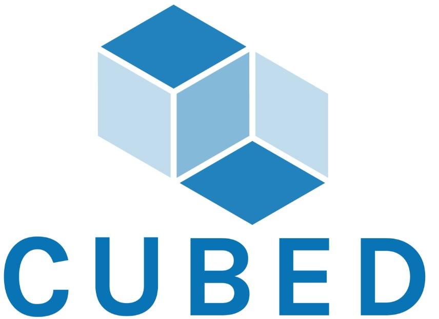https://3xedigital.com/wp-content/uploads/2018/07/blue-logo.jpg