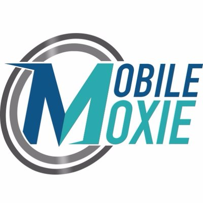 https://3xedigital.com/wp-content/uploads/2018/07/mobile-moxie-1.jpg