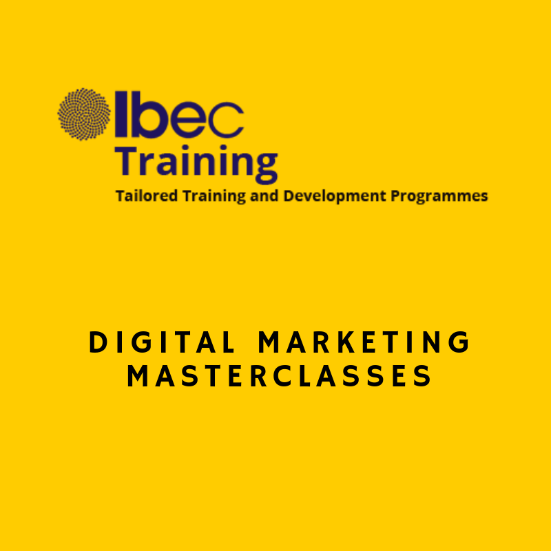 https://3xedigital.com/wp-content/uploads/2018/07/newer-Digital-Marketing-Masterclasses.png