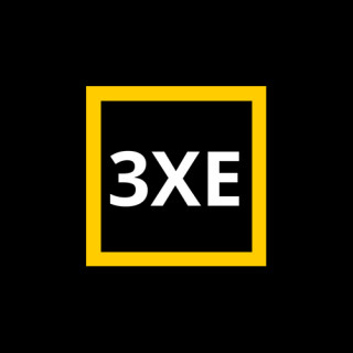 https://3xedigital.com/wp-content/uploads/2018/08/Copy-of-3XE-Logo-Final-320x320.jpg