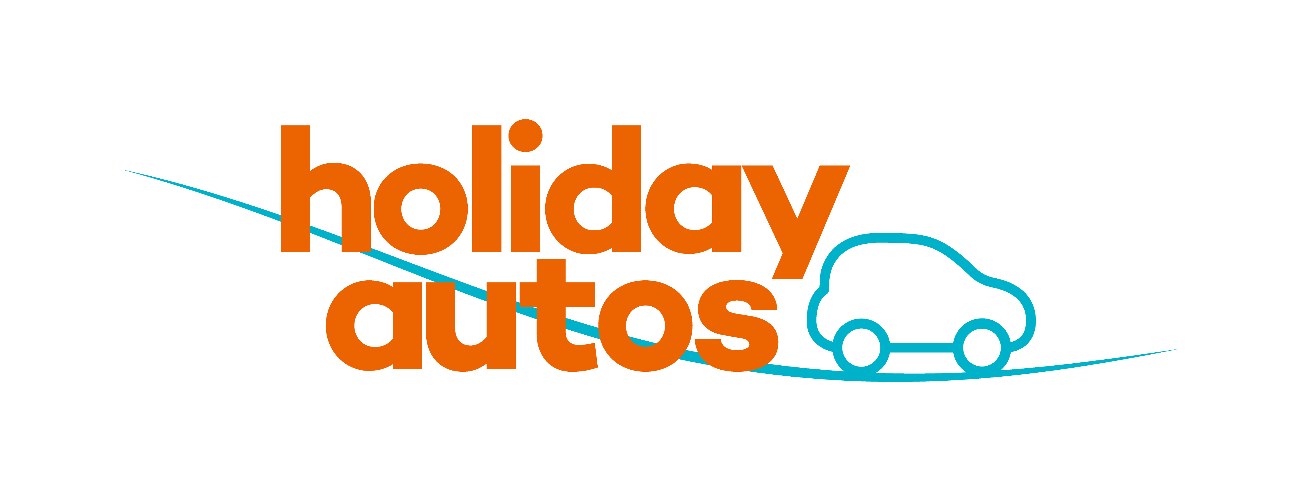 https://3xedigital.com/wp-content/uploads/2018/08/Holiday-Autos.png