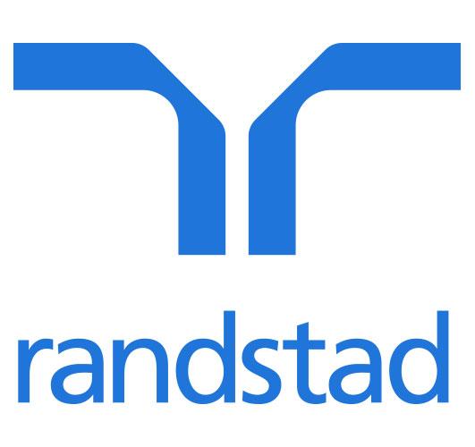 https://3xedigital.com/wp-content/uploads/2018/09/randstad.jpeg