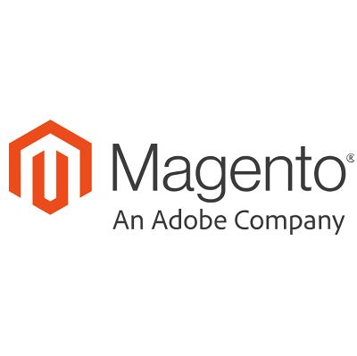 https://3xedigital.com/wp-content/uploads/2018/10/Magento-an-Adobe-Company-logo-1.png