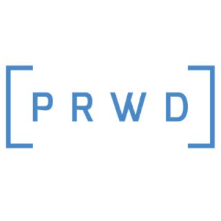 PRWD logo | 3XE Conversion conference 2019
