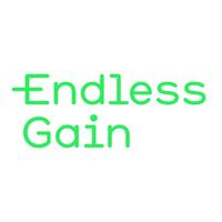 https://3xedigital.com/wp-content/uploads/2018/10/endless-gain.png